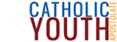 Catholic Youth Apostolate Logo